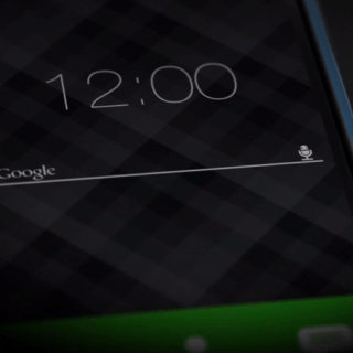 Nokia_Android_phone_concept__Nokia_Normandy_exclusive_render_-_YouTube