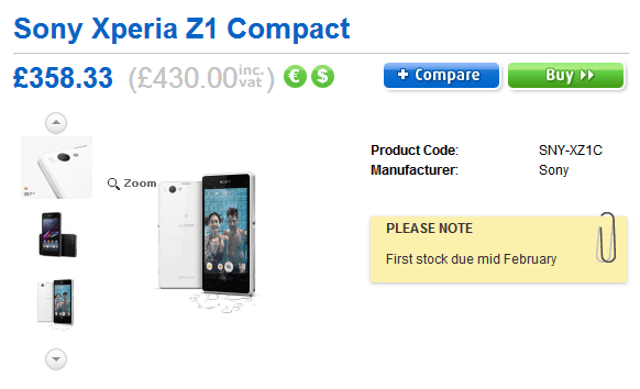clove_z1compact