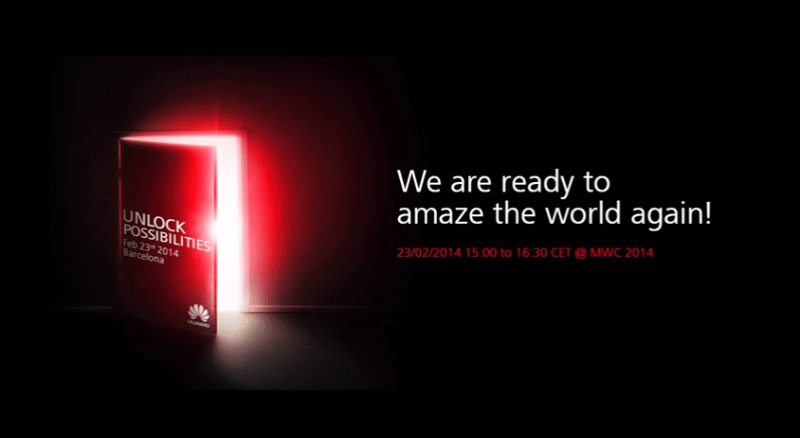 We_are_ready_to_amaze_the_world_again__-_HUAWEI_UNLOCK_POSSIBILITIES_MWC2014_-_YouTube-5