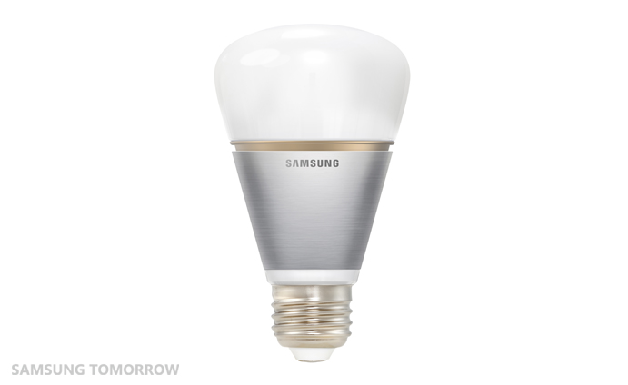 CCT-tunable-smart-bulb