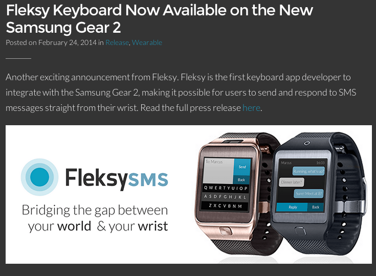 Fleksy_Keyboard_Now_Available_on_the_New_Samsung_Gear_2___Fleksy