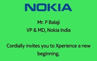 Nokia-X-release-date-395x250