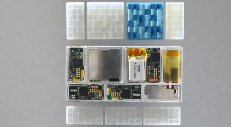 project-ara-prototype