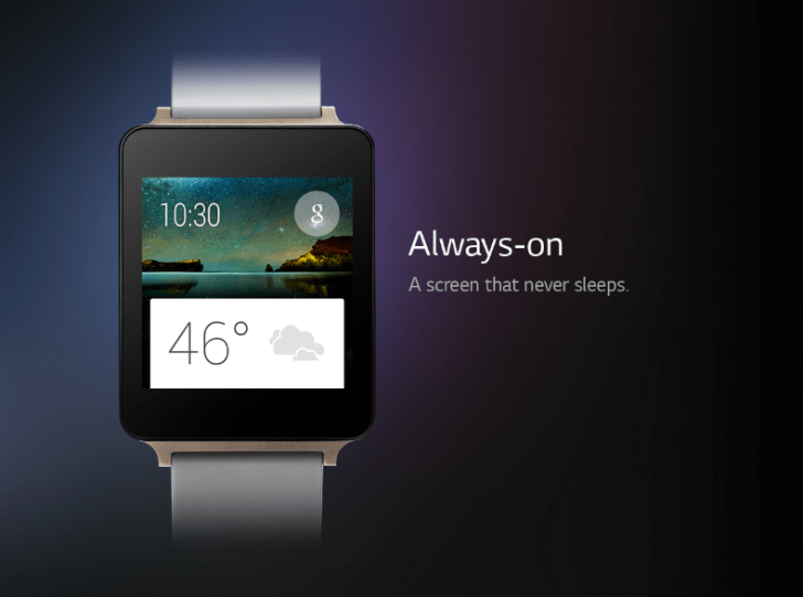 LG_G_Watch___powered_by_android_wear