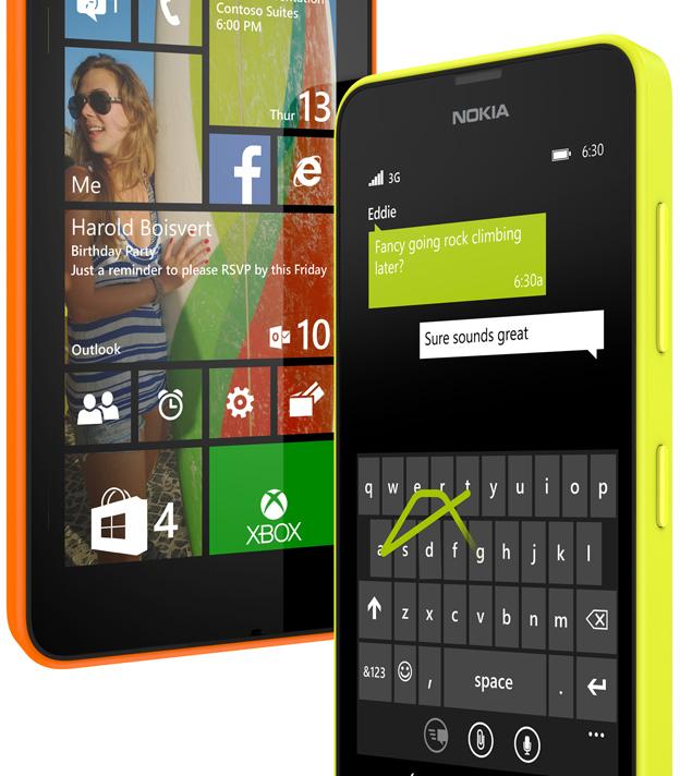 Lumia_630-3G-duo-facing-in-line