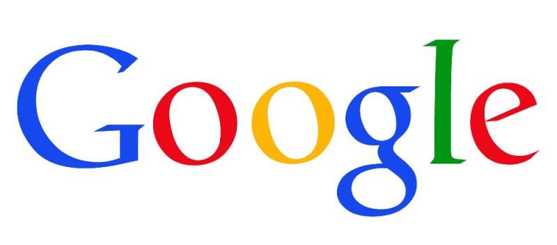 google-logo-flat-new