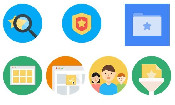 google_stars_branding