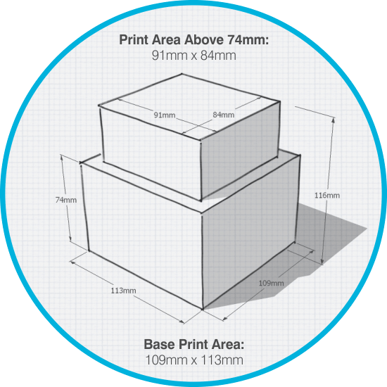 info-print-area-mm