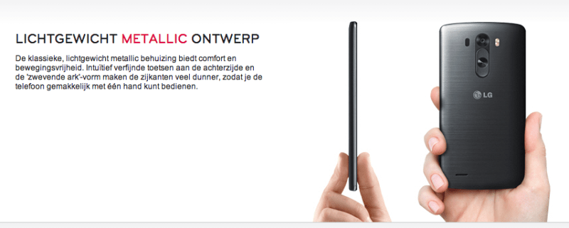 LG_G3_smartphone___Simple_is_the_new_smart__LG_ELECTRONICS_Benelux_Nederlands 2
