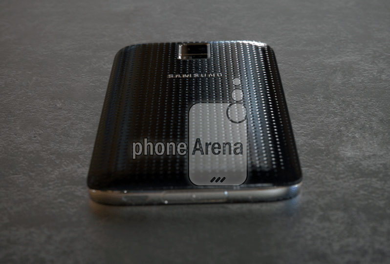 Leaked-pictures-of-the-Samsung-Galaxy-S5-Prime-2