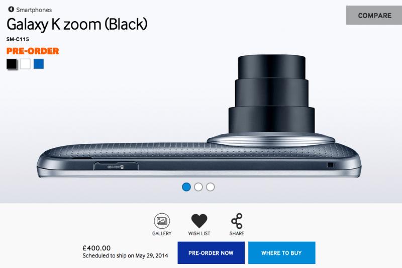 Samsung_Galaxy_K_zoom__Black__-_4G__10x_Optical_Zoom_Lens_-_Samsung_UK