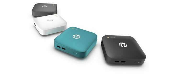 hp-chromebox