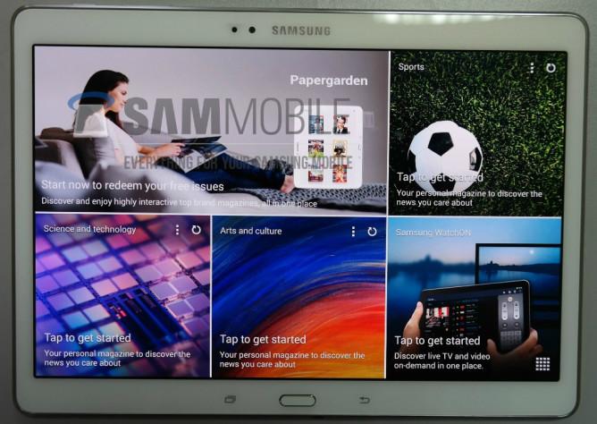 nexusae0_Samsung2