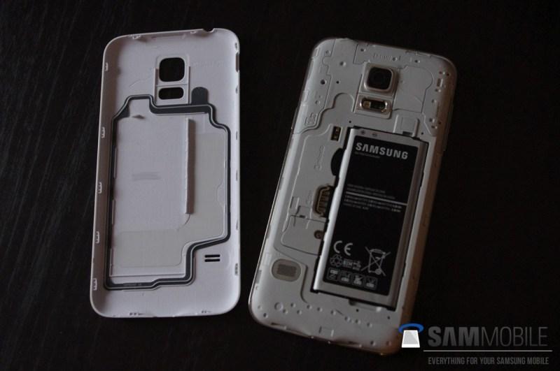 GalaxyS5Mini-71