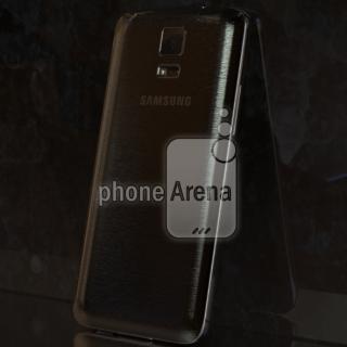 Samsung-Galaxy-F-1