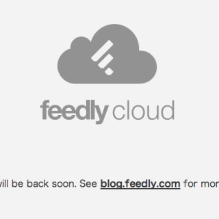 feedly__your_news__delivered_