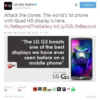 LG-G3-Quad-HD-Oppo-03