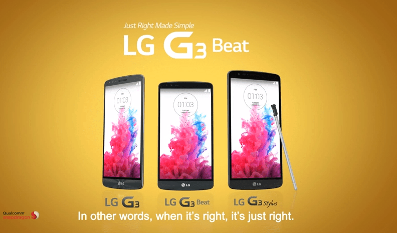 LG_G3_Beat___Product_Movie_-_YouTube 2