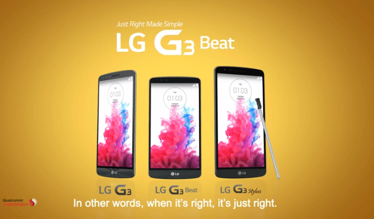 LG_G3_Beat___Product_Movie_-_YouTube-2
