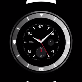 LG_s_New_Wearable___Official_Teaser_-_YouTube 2