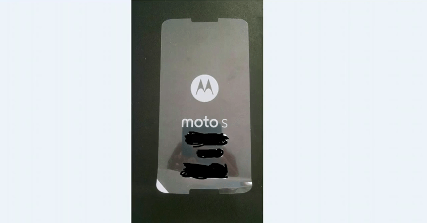 Moto_S_Confirmed_and_display_shield_shown_-_YouTube