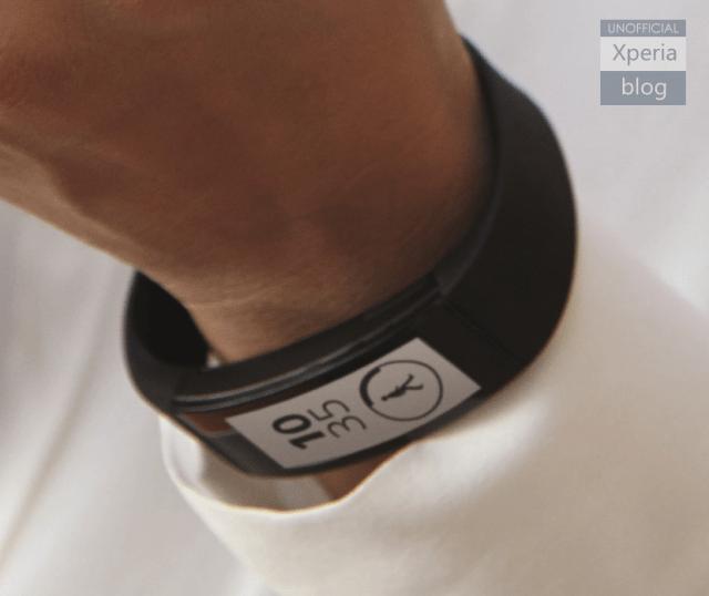 New-Smart-Band-640x538