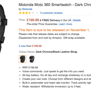 Motorola_Moto_360_Smartwatch_-_Dark_Chrome__Amazon_co_uk__Electronics