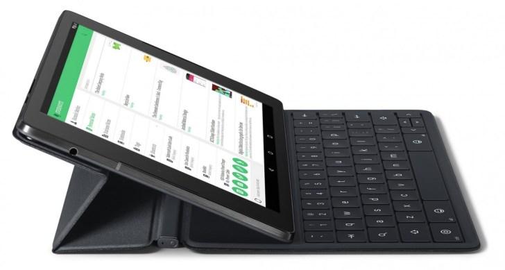 N9-keyboardlow-1600 2