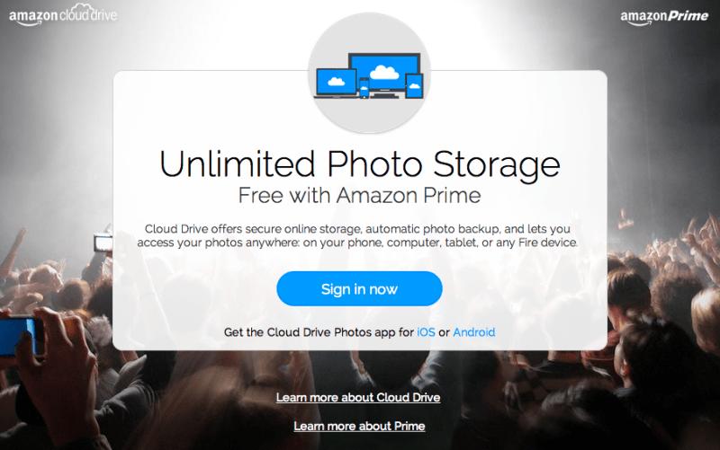 Amazon_Cloud_Drive___Prime_Photos