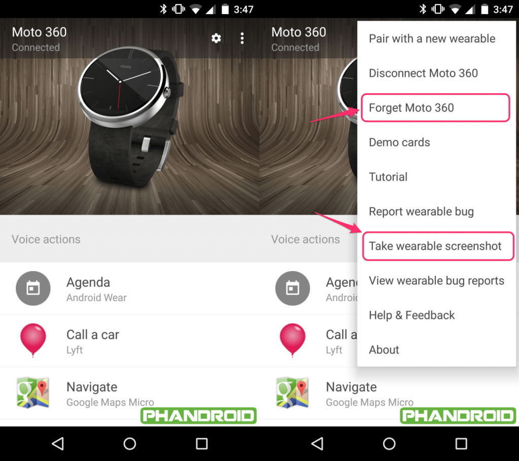Android_Wear_companion_2 2