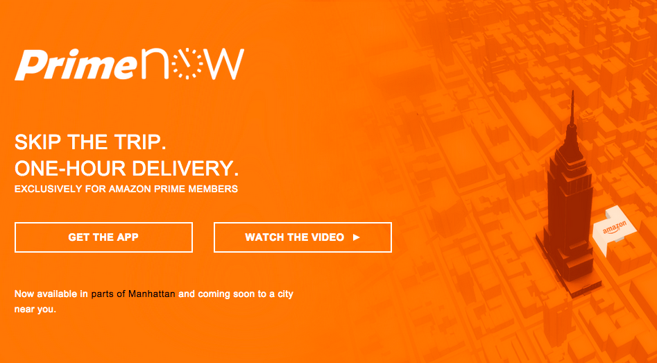 Amazon_Prime_Now_-_Skip_the_Trip__One-Hour_Delivery_ 2