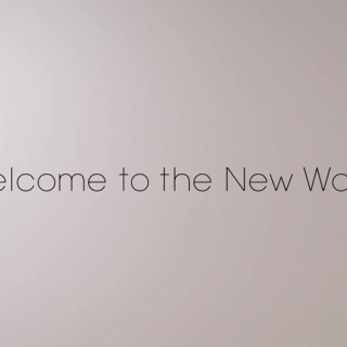 Welcome_to_the_New_World_-_YouTube