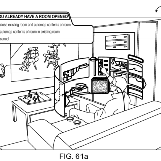 Patent_Images 3