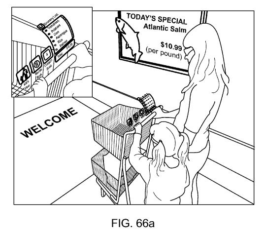 Patent_Images 4