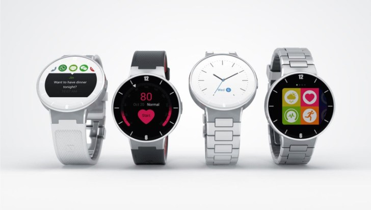 alcatelonetouch-watch-press_0