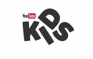 Googleが子供向けのYoutube Kidsをリリース ただし米国限定のようです