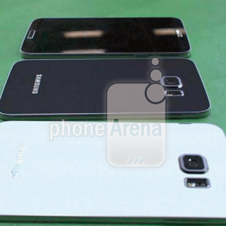 Samsung-Galaxy-S6-early-prototype