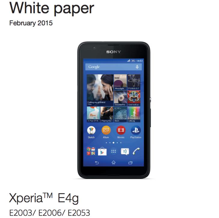 dl-developer_sonymobile_com_documentation_whitepapers_Xperia_E4g_E2003_E2006_E2053_WP_1_pdf