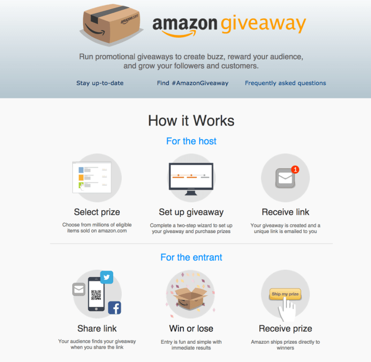 https___www_amazon_com_gp_giveaway_home_ref_aga_shrt_hm 2