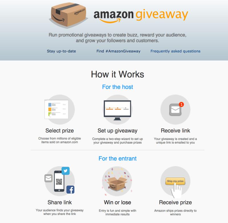 https___www_amazon_com_gp_giveaway_home_ref_aga_shrt_hm 2