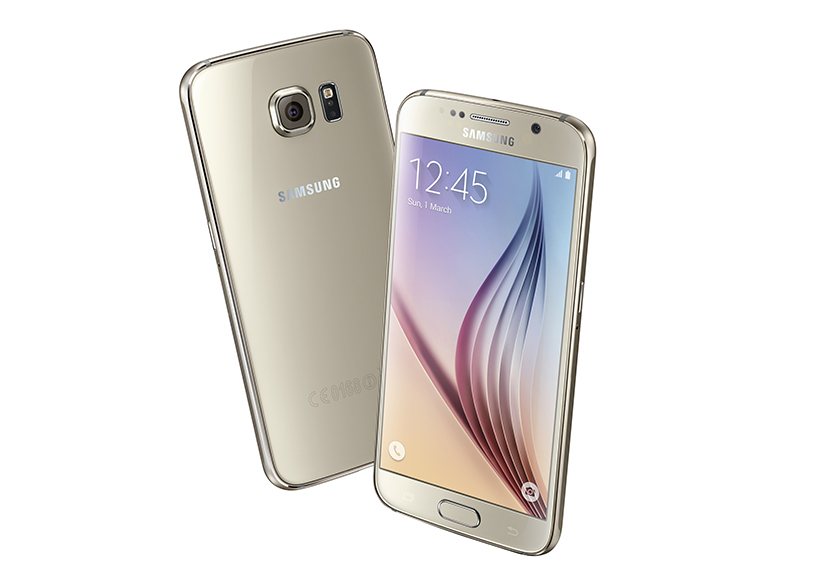 Galaxy-S6_Combination_Gold-Platinum1