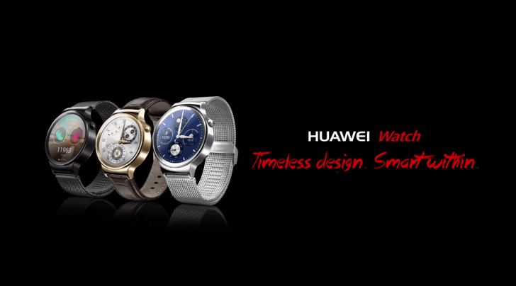 Huawei_Watch__The_timeless_design_story_-_YouTube