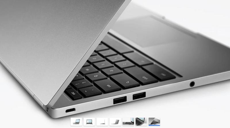 Chromebook_Pixel_-_Intel®_Core™_i5__8G_RAM__32GB_SSD_or_Intel®_Core™_i7__16GB_RAM__64GB_SSD_-_Google_ストア