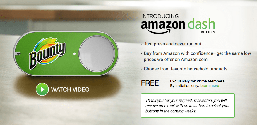 Amazon_Dash_Button_-_Official_site_-_Request_an_invitation