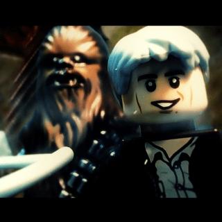 Lego_Star_Wars_The_Force_Awakens_Trailer_2_-_YouTube
