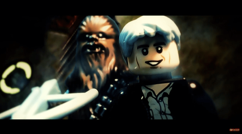 Lego_Star_Wars_The_Force_Awakens_Trailer_2_-_YouTube