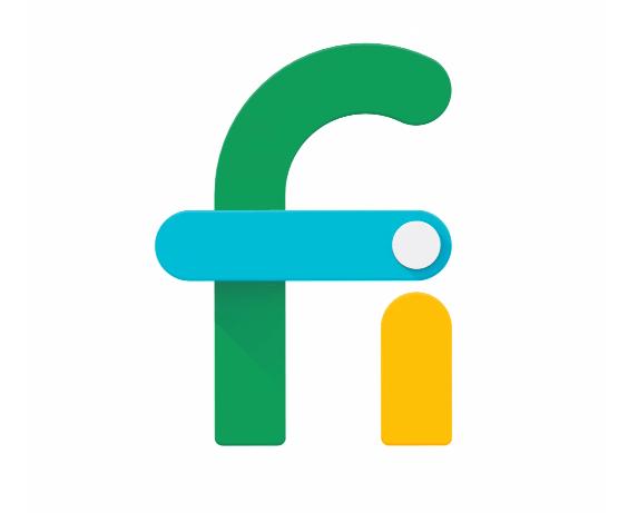 Project_Fi