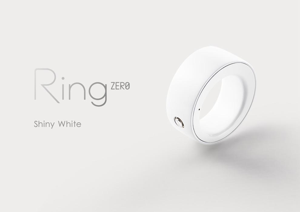 ring_zero_angle_wh2