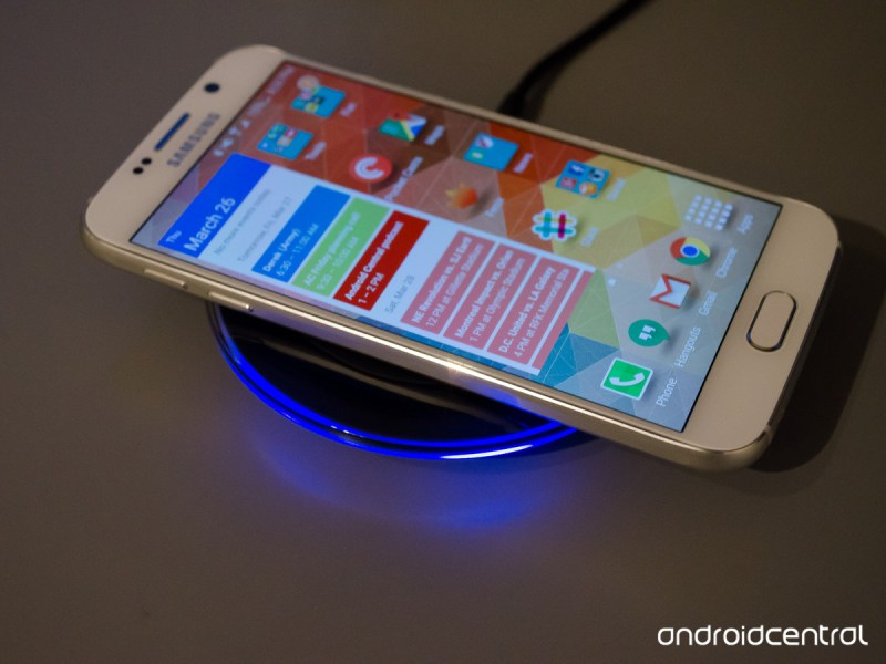 samsung-new-qi-charger-8