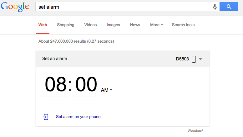 set_alarm_-_Google_Search